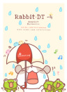 Rabbit·DT-4