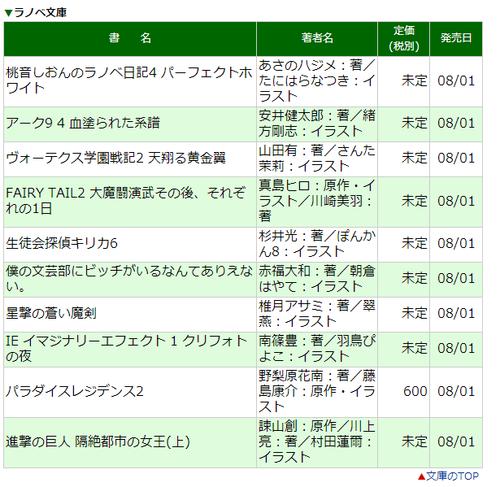 新浪动漫图片2014/6/24 上午10:35:30-2