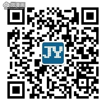杰外动漫4月新番开播 精彩动画口碑载道-C3动漫网