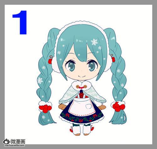 话题特报图片2014/5/16 下午2:09:20-1