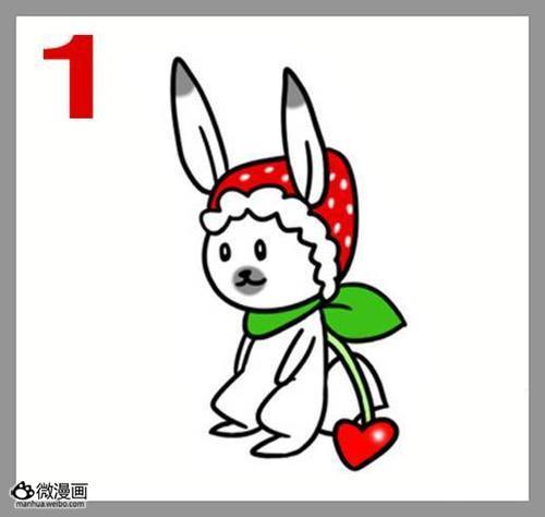 话题特报图片2014/5/16 下午2:09:20-5