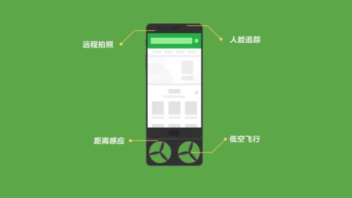 活动新闻图片2017/4/5 下午4:28:11-3
