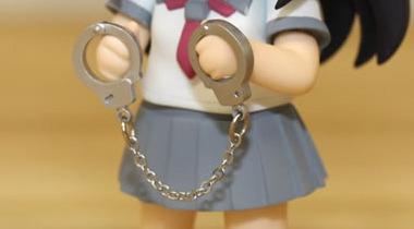 """美少女游戏放流职人""""喫茶东洋""""遭警方逮捕"""