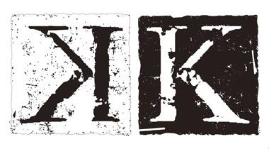 人气动画《K》2014年游戏化!制作Otomate