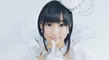 悠木碧第二张单曲将于4月23日发售