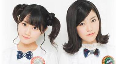 声优组合唯夏织新单曲「Intro Situation」7月2日发售