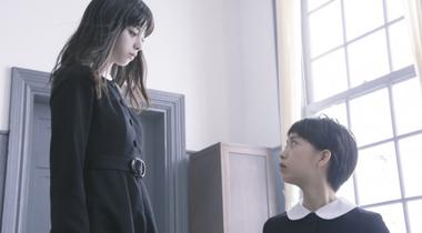 真人版电影《零~ZERO~》公开最新剧照及上映日期
