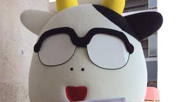 《百姓贵族》获得法国「Zoom Japon」最佳漫画大奖!
