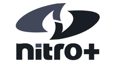 知名游戏品牌NITRO+更改同人二次创作规范
